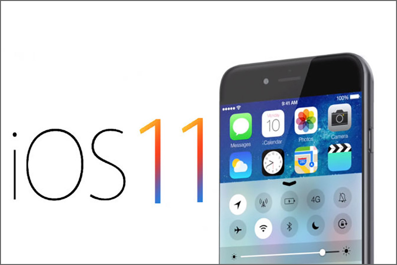 iOS 11 – User Created Ringtones