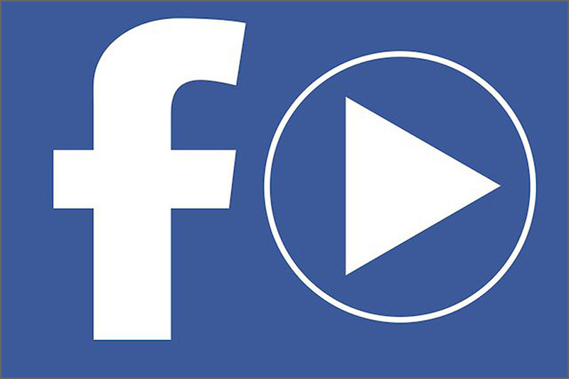 "Using Facebook Video ""iframes"""
