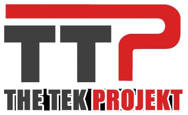 The Tek Projekt